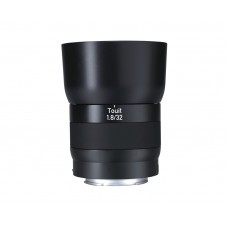 CARL ZEISS TOUIT 1.8/32MM E-MOUNT