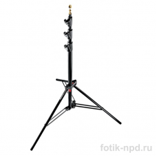 Студийная стойка Manfrotto 1004BAC Master Stand